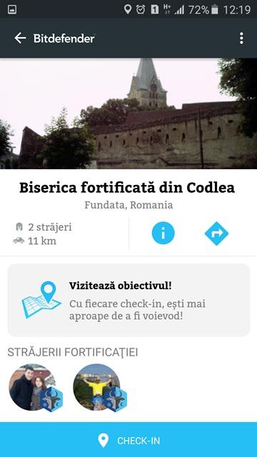 biserica-fortificata-din-codlea-fundata-1