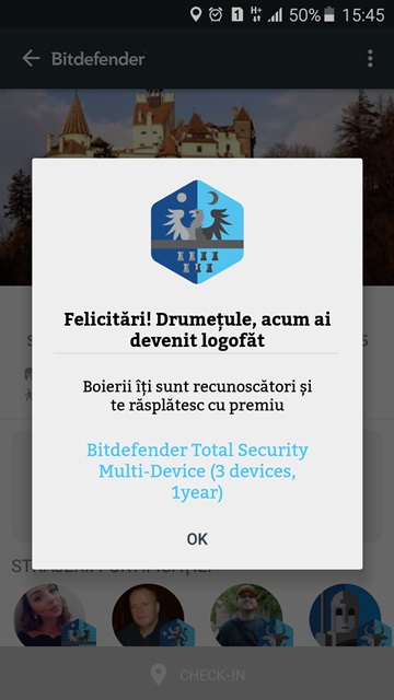 aplicatia-drumul-cetatilor-bitdefender-total-security-multi-device