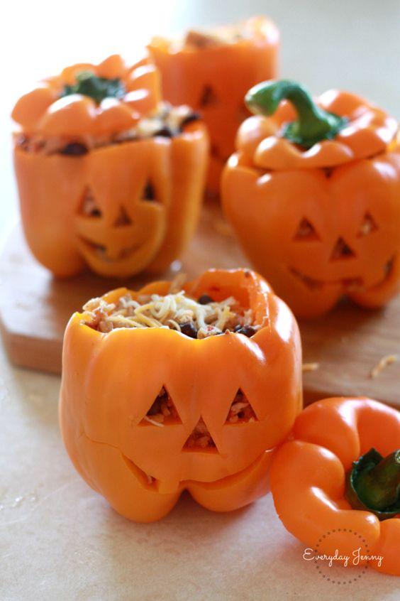 ardei-umpluti-cu-pui-si-legume-halloween