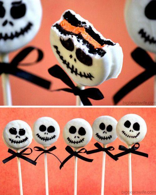 biscuiti-cu-crema-pentru-halloween-party
