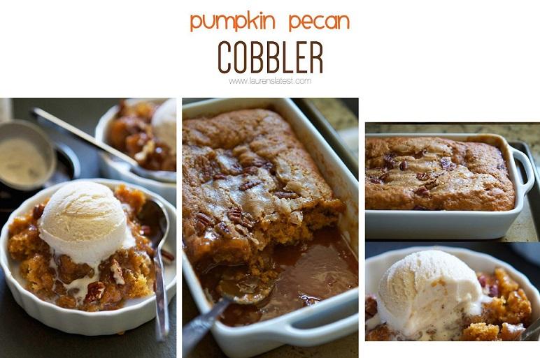 pumpkin-pekan-cobbler-prajitura-cu-dovleac-halloween