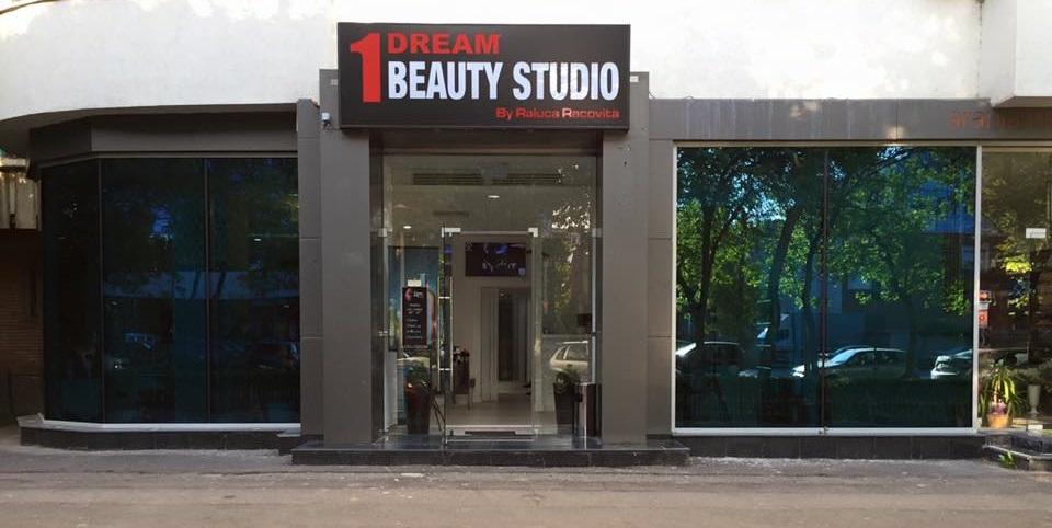 1dream-beauty-studio-by-raluca-racovita-salon-bucuresti