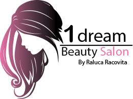 1dream-beauty-studio-by-raluca-racovita