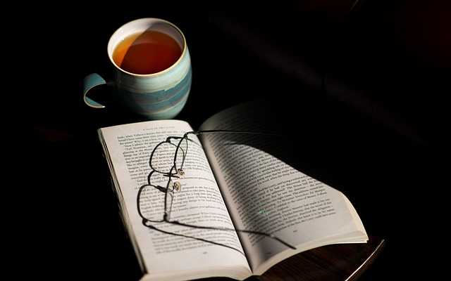 cup-of-tea-and-a-book