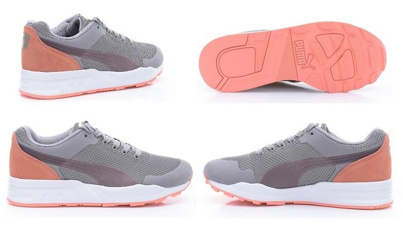 pantofi-casul-sport-puma