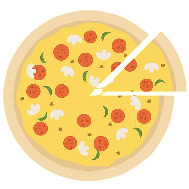 pizza-sketch