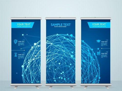 banner-roll-up