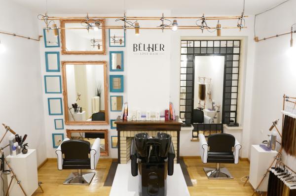 belher-studio