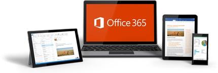 koding-office-365-business