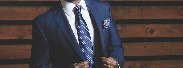 business-man-suit