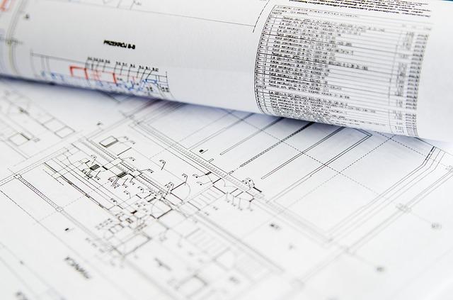 obtinerea avizelor din certificatul de urbanism architect