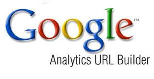 Google Analytics URL Builder