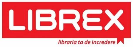 Librex