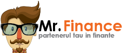 mr-finance-logo-orange