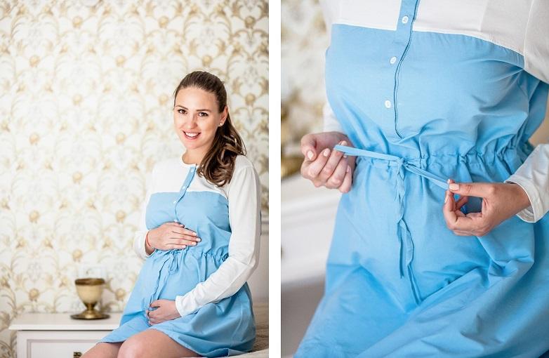 rochie gravida rochii sarcina