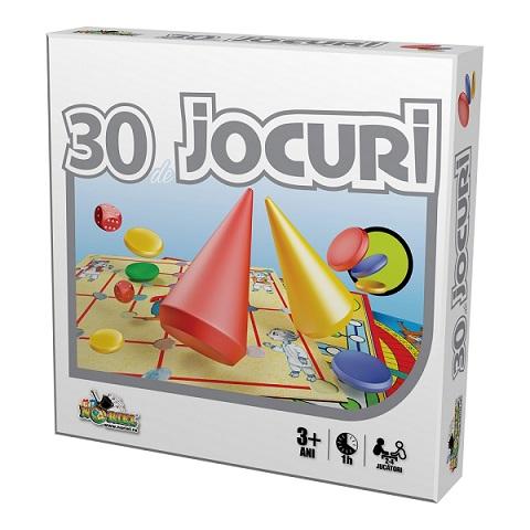 joc-interactiv-noriel-30-de-jocuri-intr-unul-singur