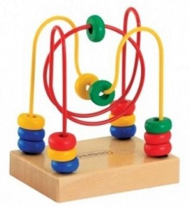 jucarie-educativa-beeboo-labirint