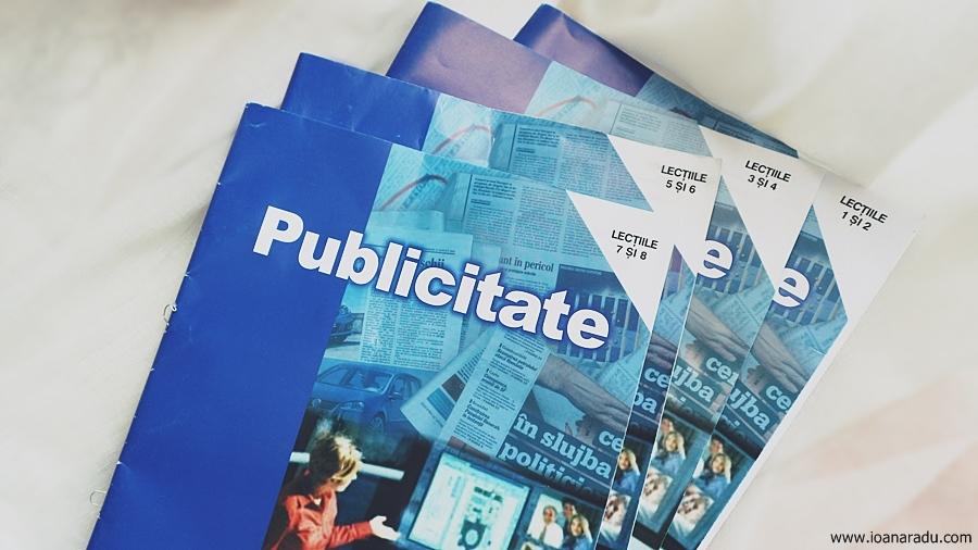 curs Publicitate Eurocor modul 4