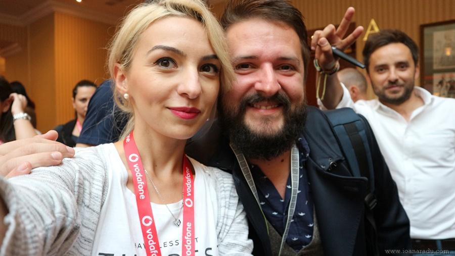 Webstock 2017 Ioana Radu Alex Damian Alexandru Negrea