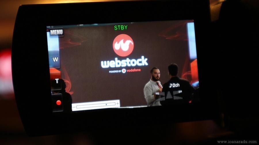 Webstock 2017 cel mai important eveniment din Social Media