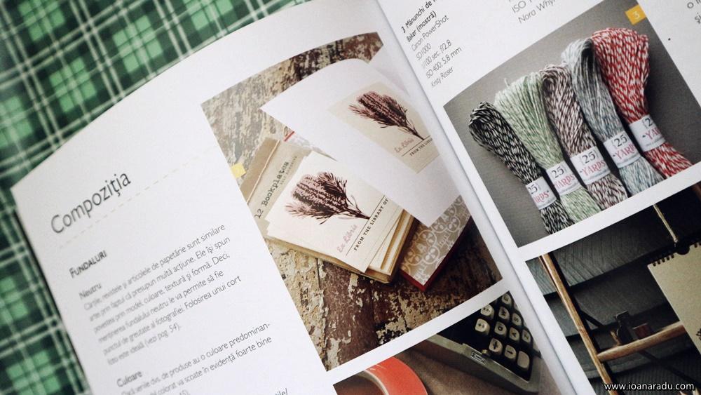Ghidul fotografiei de produs foto8