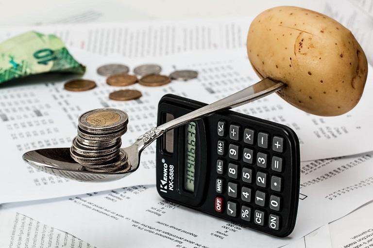 fondurile de investitii bani economii