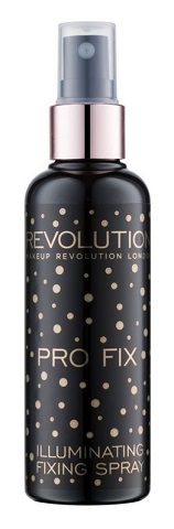 makeup-revolution-pro-fix-illuminating-fixing-spray