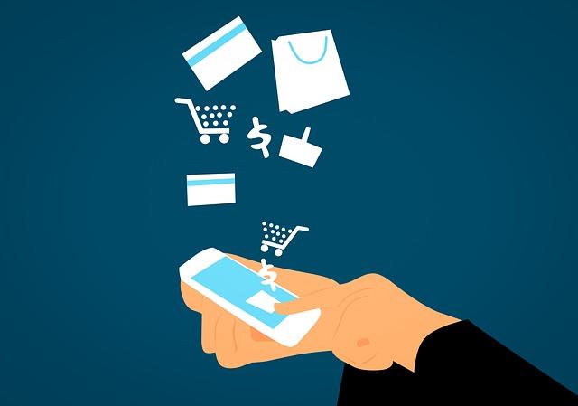 shopping cumparaturi online produse resigilate