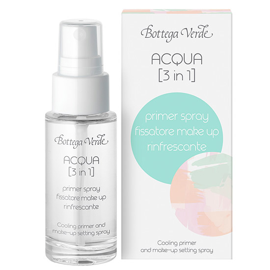 spray-3-in-1-primer-fixativ-machiaj-revigorant-bottega-verde-acqua-3in1
