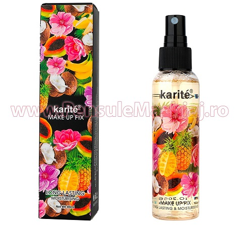 spray-fixare-machiaj-karite-make-up-fix