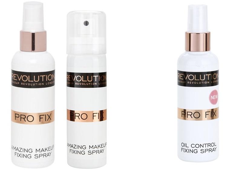 spray-pentru-fixarea-machiajului-makeup-revolution-pro-fix