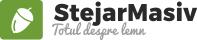 blog Stejar Masiv