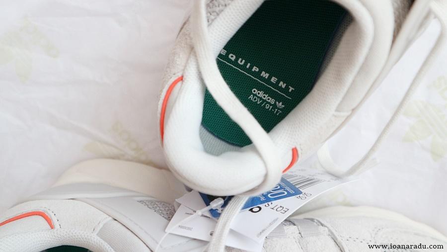 Adidas Originals Equipment