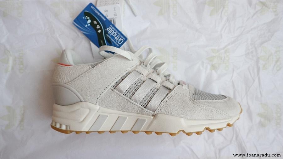 Adidas Originals EQT Support RF side