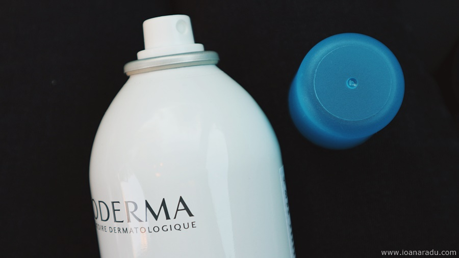 Bioderma Hydrabio Brume Spray