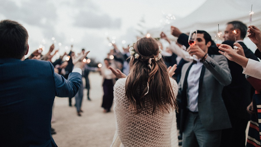 fotograf si videograf nunta