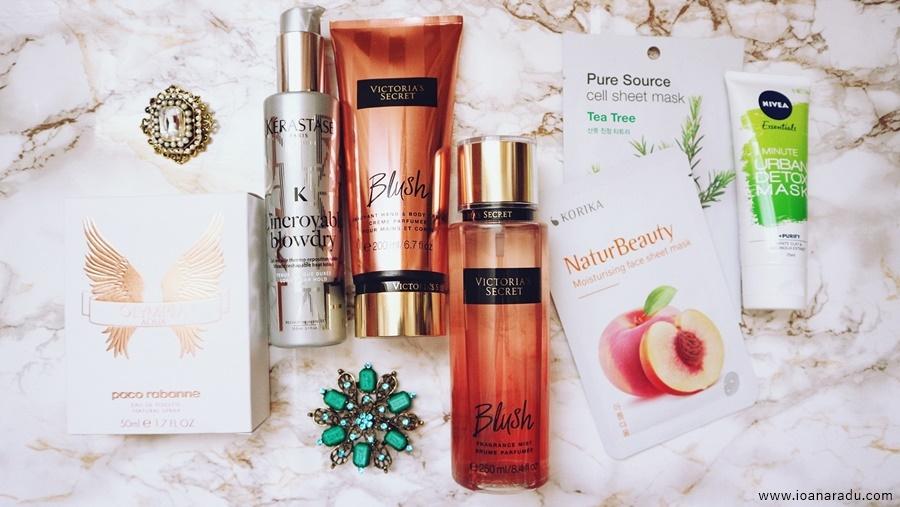 produse cosmetice și pentru îngrijire - Notino Black Friday