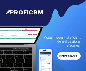 ProfiCRM