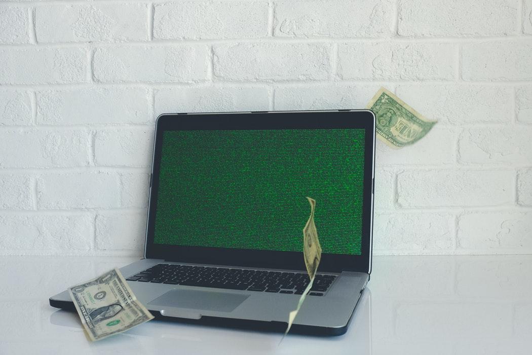 calculator venituri