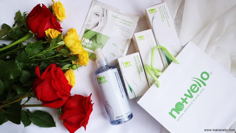 produse dermatocosmetice pentru ten mixt