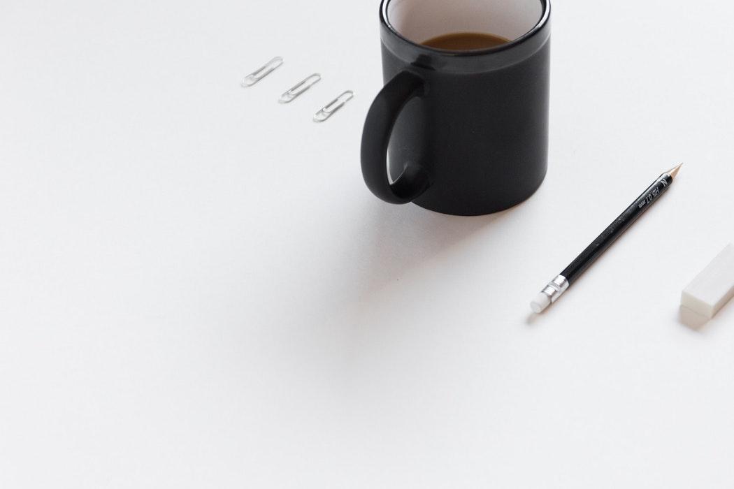 Cum să-ți dai demisia