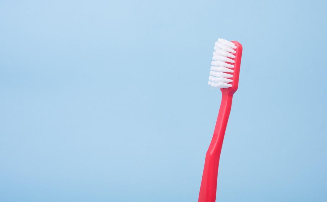 frica de dentist