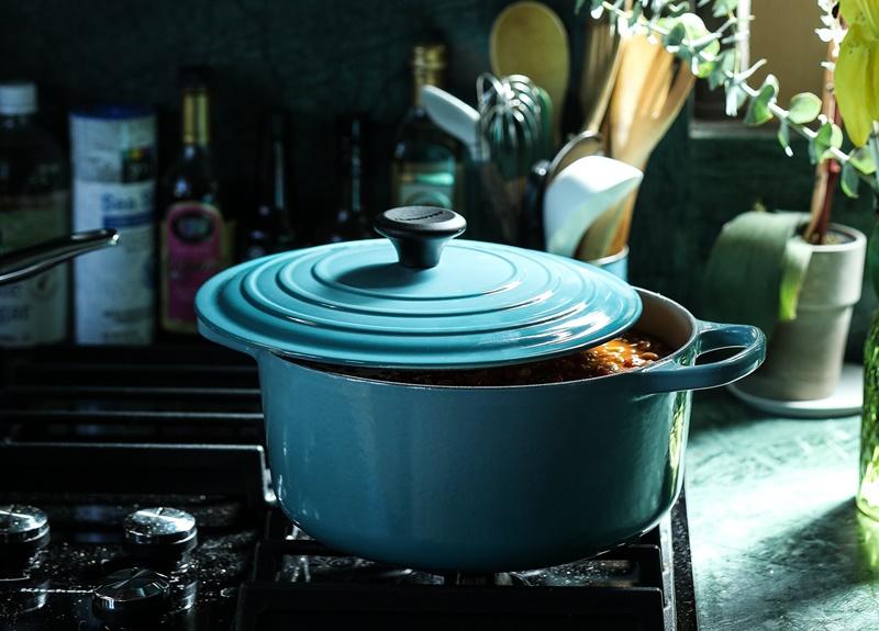 10 idei de preparate rapide și gustoase (și vegetariene, dar și cu carne)
