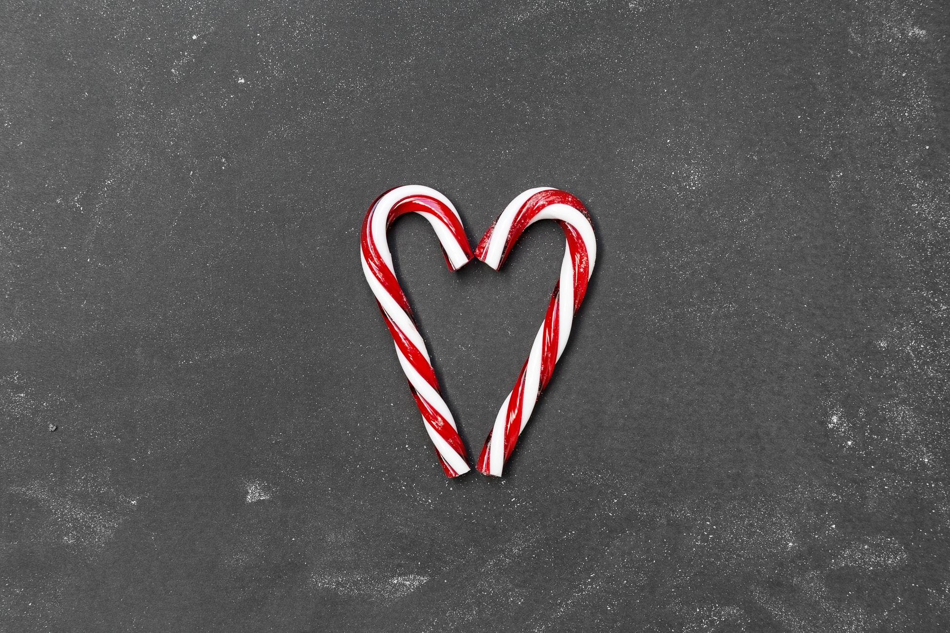 Crăciun dulce