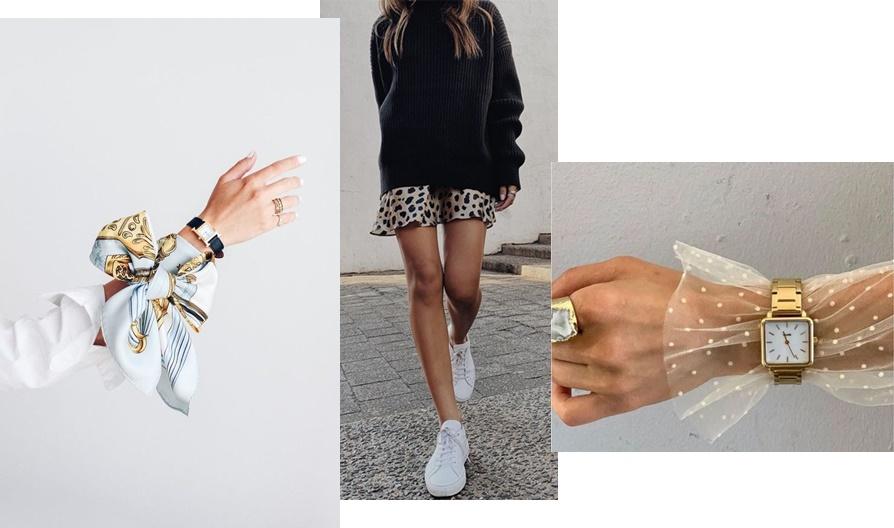 accesorii idei stylish style fashion