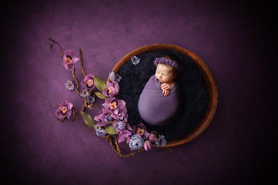 ședințe foto copii foto nou nascuti
