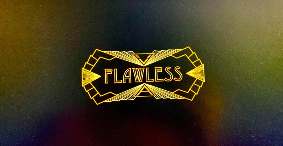 flawless revista digitala de lifestyle