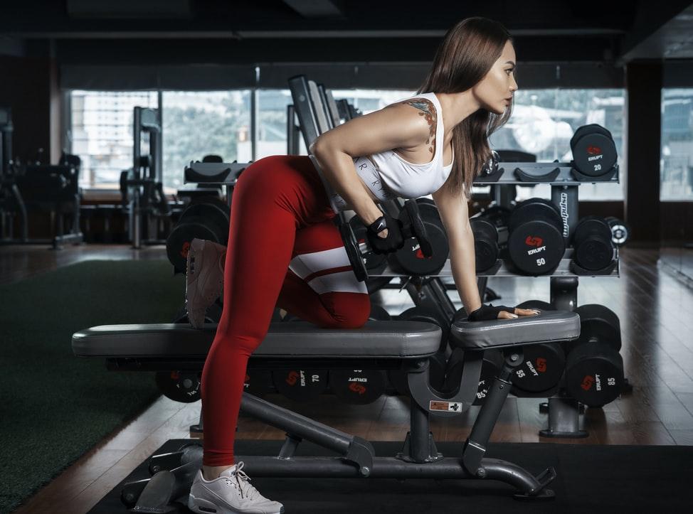 fitness exerciții fizice la domiciliu