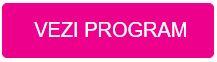 Vezi program eveniment Digital Divas 2020!