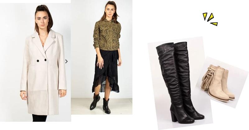 shopping-toamna-iarna-2020-2021